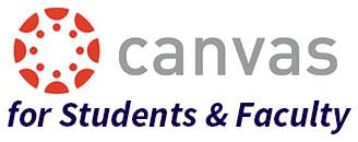 Canvas for Students