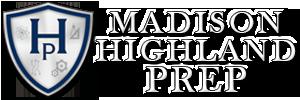 MHP logo small